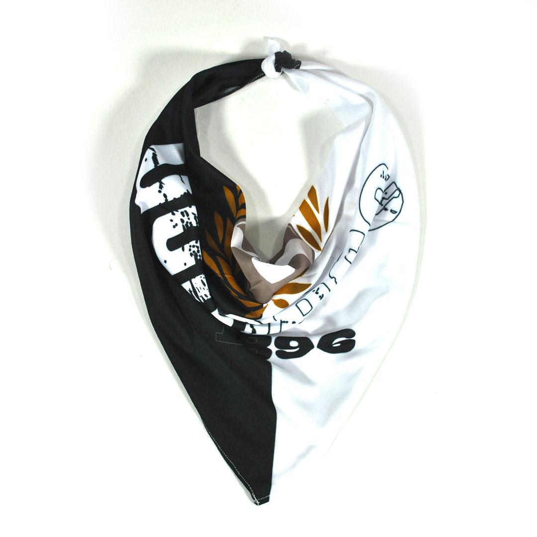 Scarf bandana