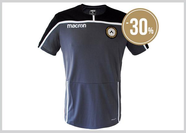 Official Udinese Calcio Kit GaraAbbigliamentoMateriale Store bI7yvYg6f