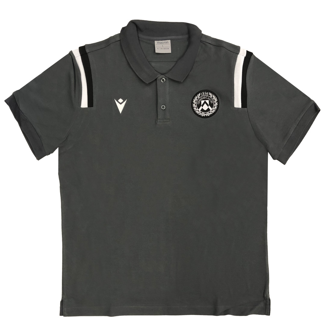 Travel Polo
