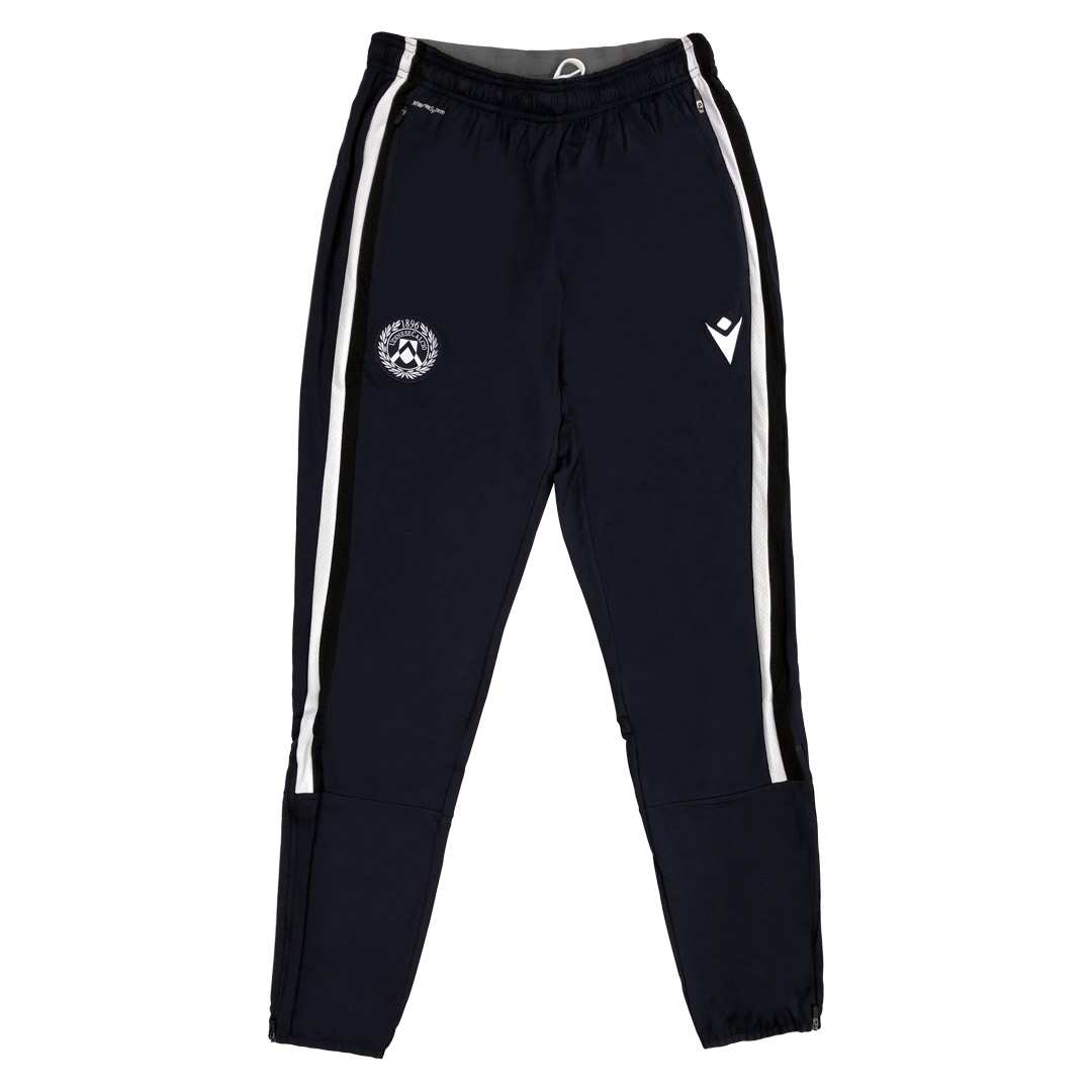 Pantalone Training