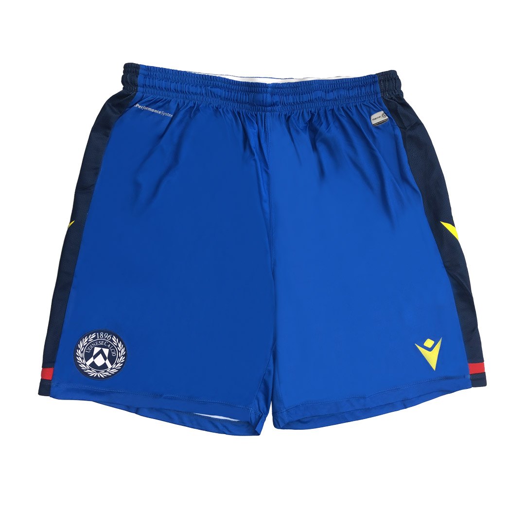 Pantaloncino Gara Away 2020/2021