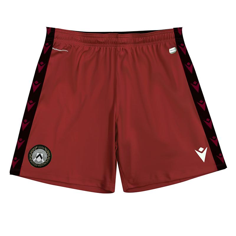 Pantaloncino Portiere Away 2020/21
