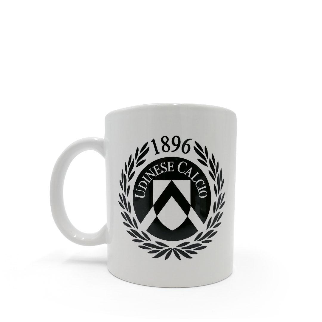 Mug Udinese