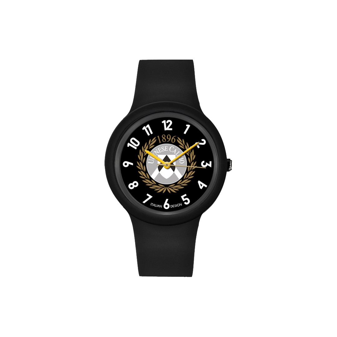 kid wristwatch