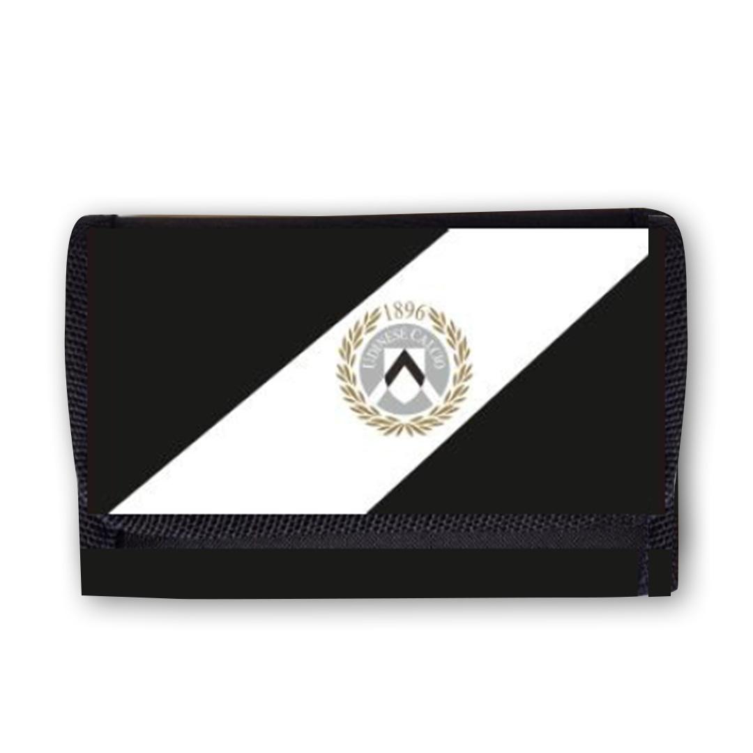 Udinese wallet