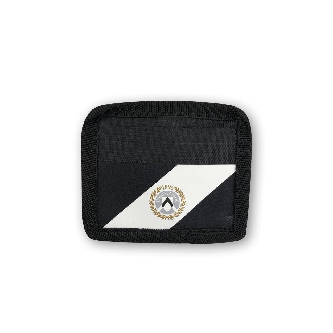 Udinese cardholder