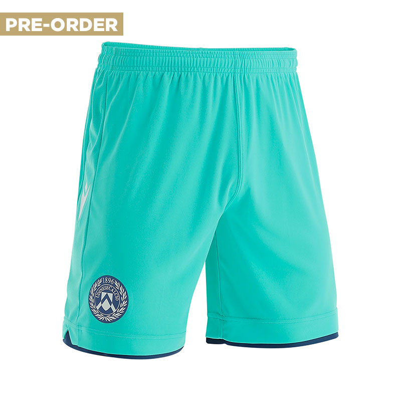 Pantaloncino Gara Away Junior 2021/22