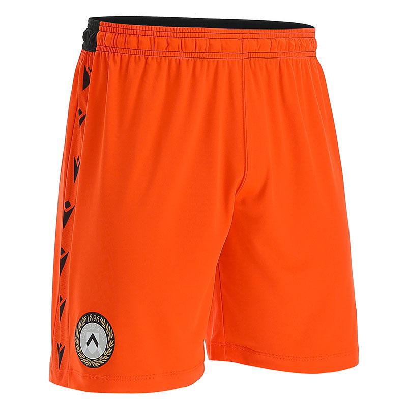 2021/22 Home Goalkeeper Match Shorts