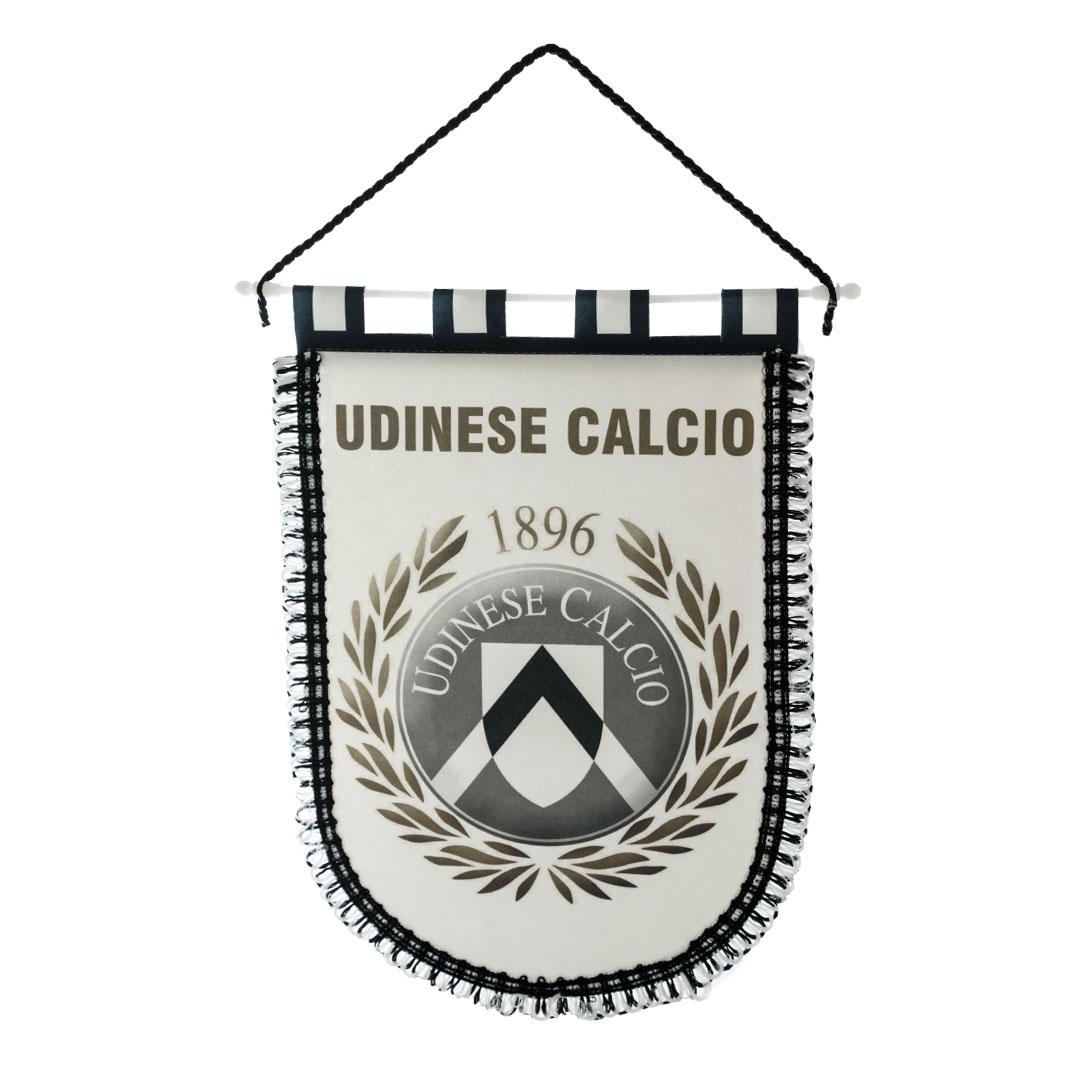 Gagliardetto-HUDSO-036