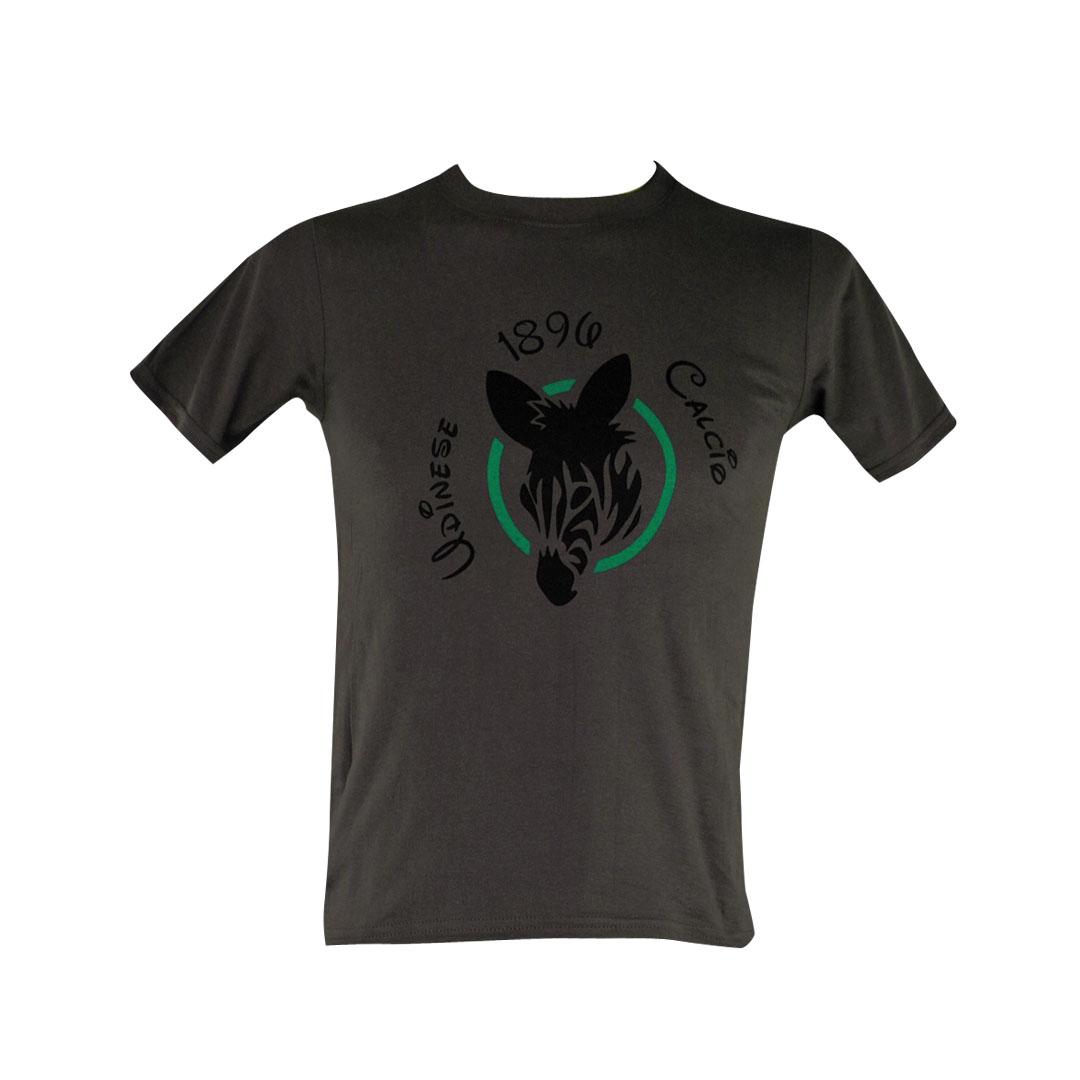 T-shirt-HUDSJ-073