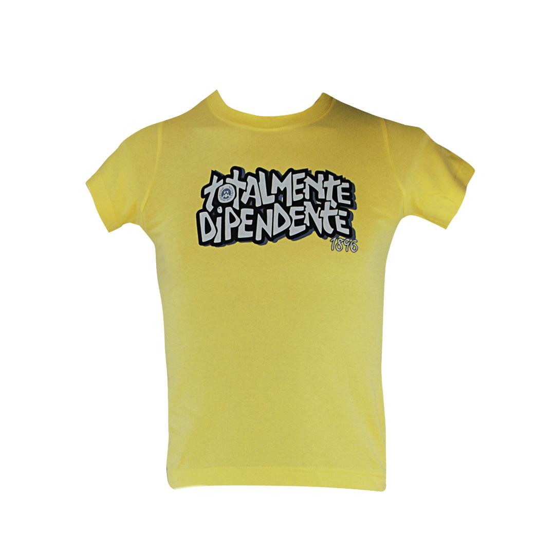T-shirt-HUDSJ-071