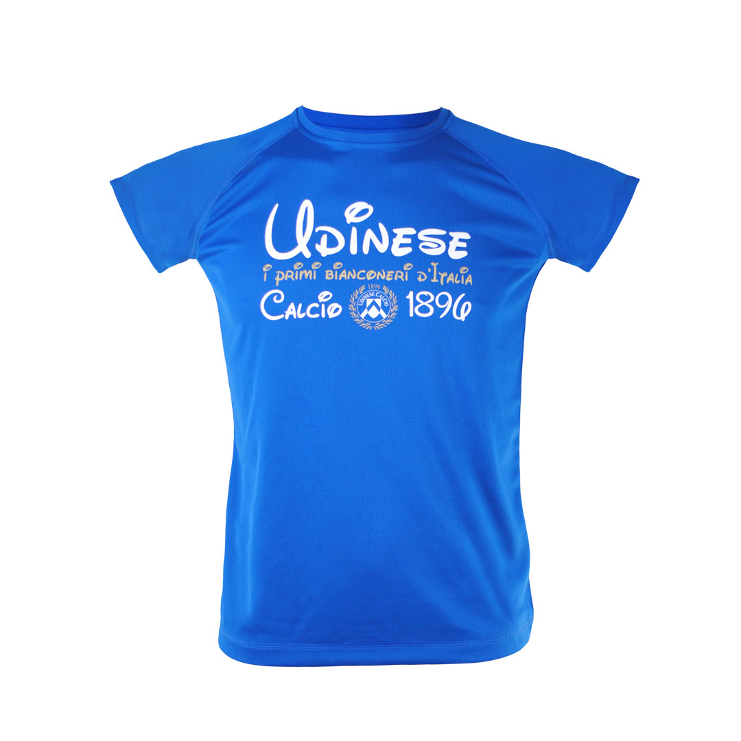 T-shirt-HUDSJ-069
