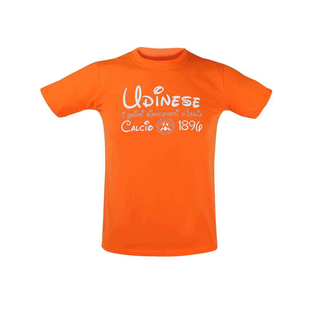 T-shirt-HUDSJ-072