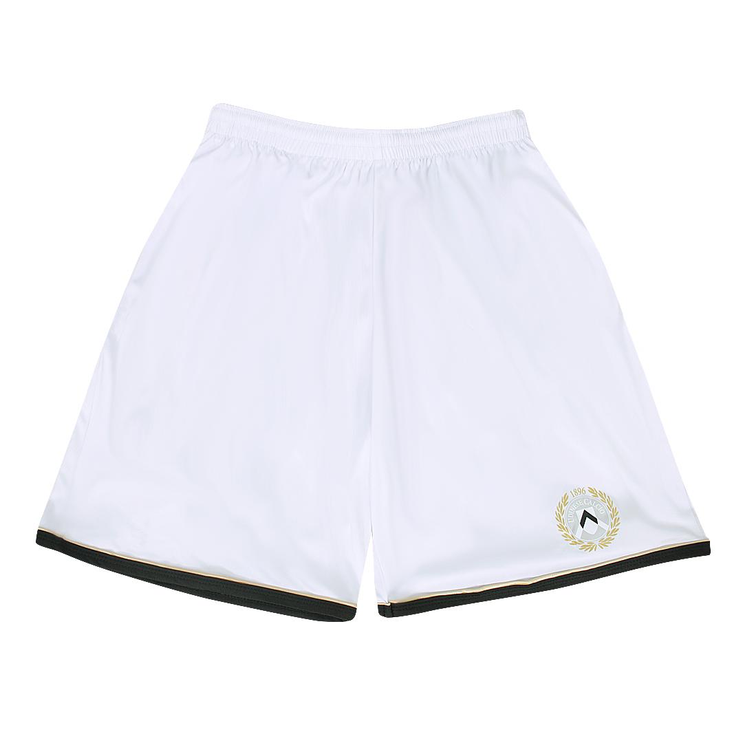 Pantaloncino gara-HUDSO-103