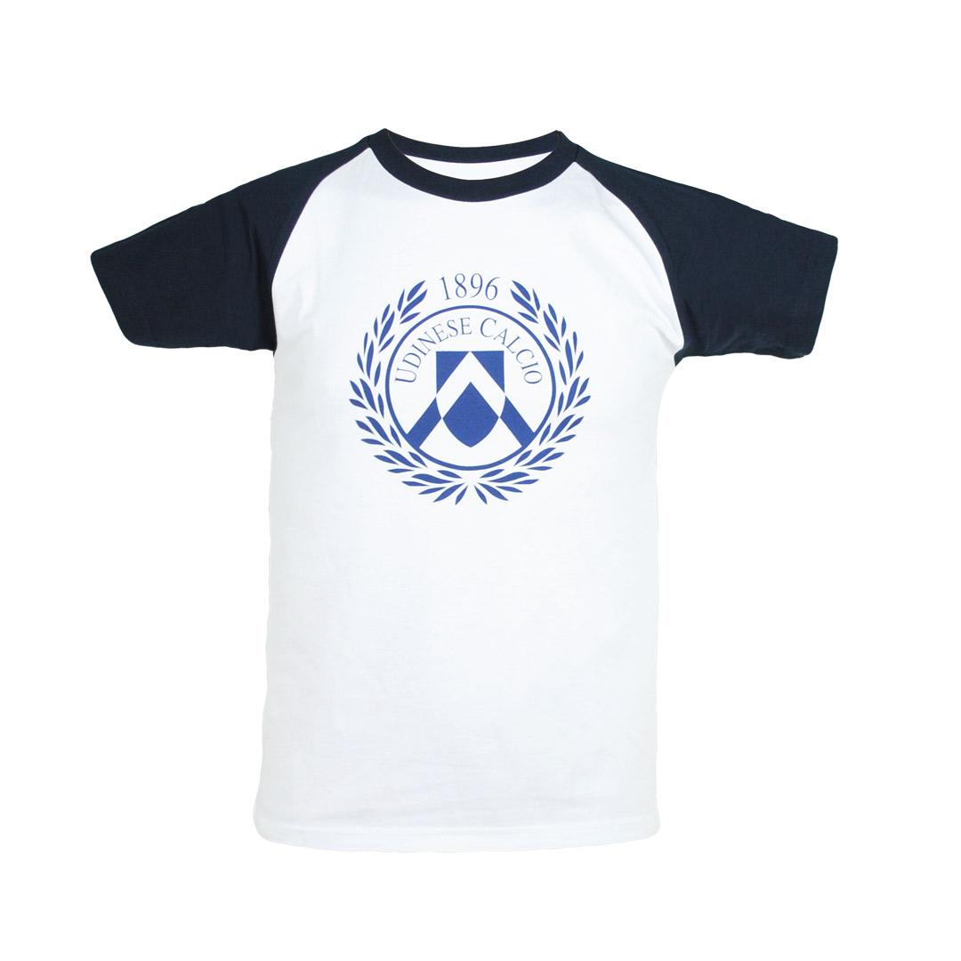 T-shirt-HUDSJ-070