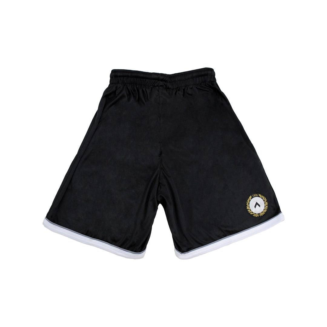 Pantaloncino gara Junior
