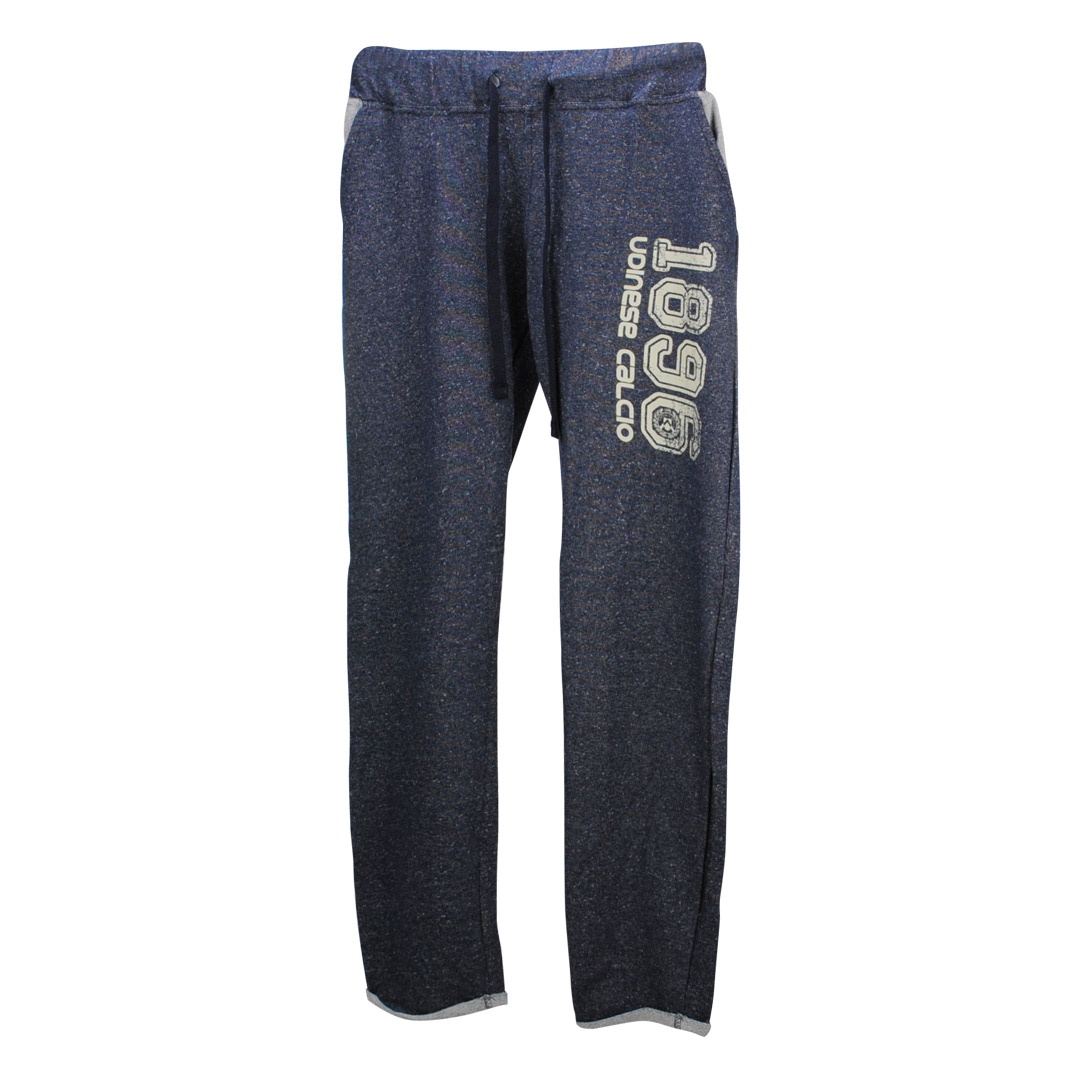 Pantalone-HUDSO-105