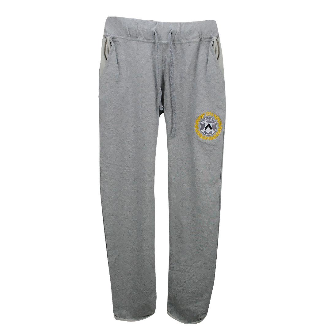 Pantalone-HUDSO-092