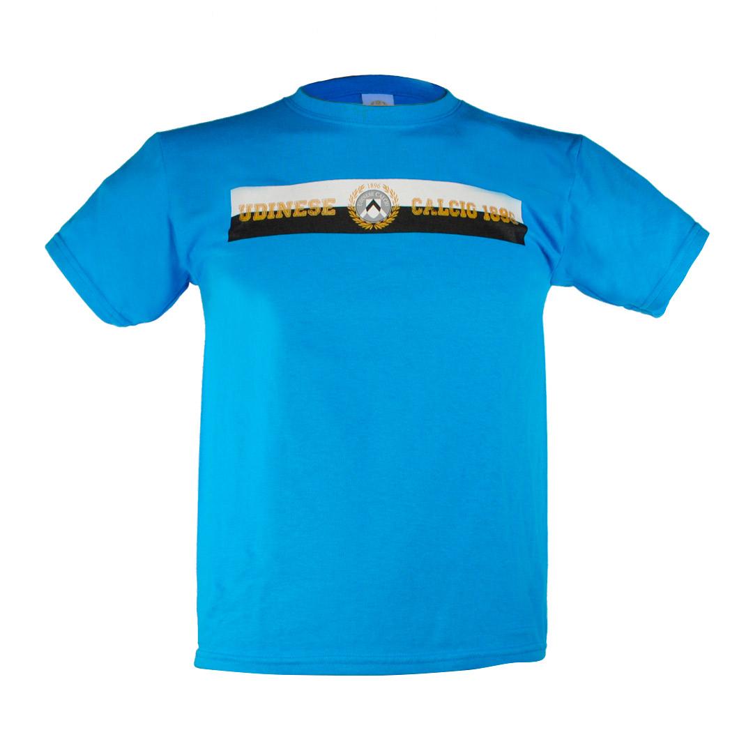 T-shirt-HUDSJ-068