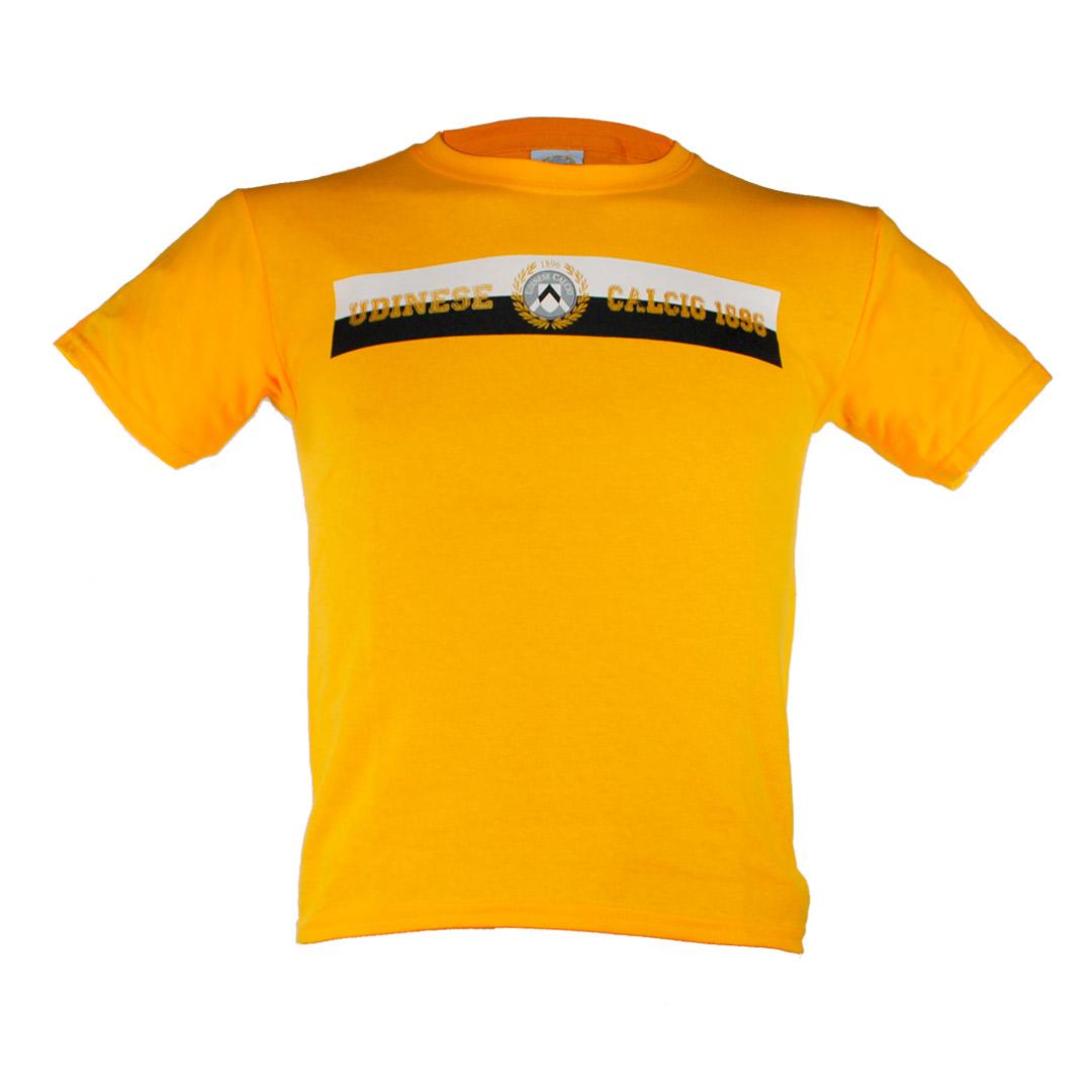T-shirt-HUDSJ-067