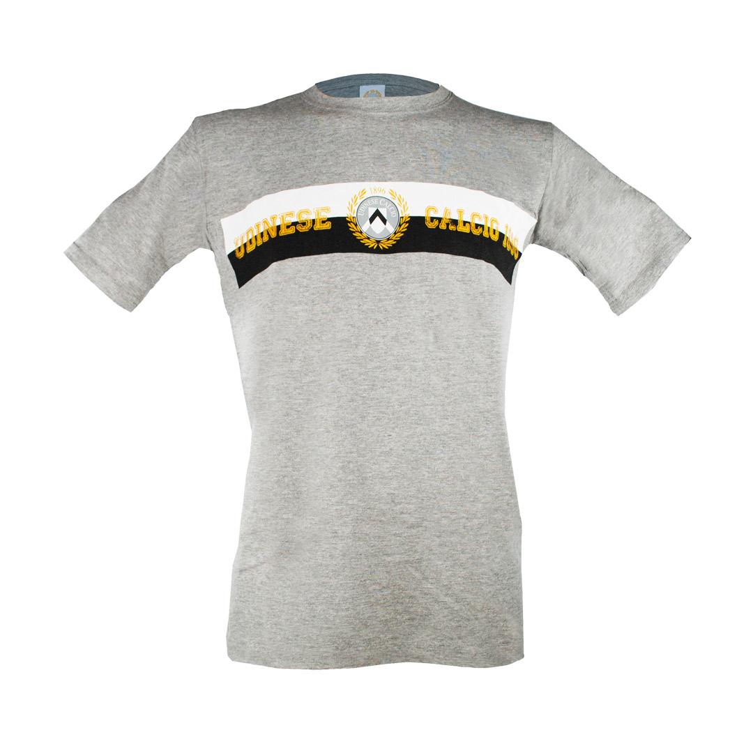 T-shirt-HUDSO-148