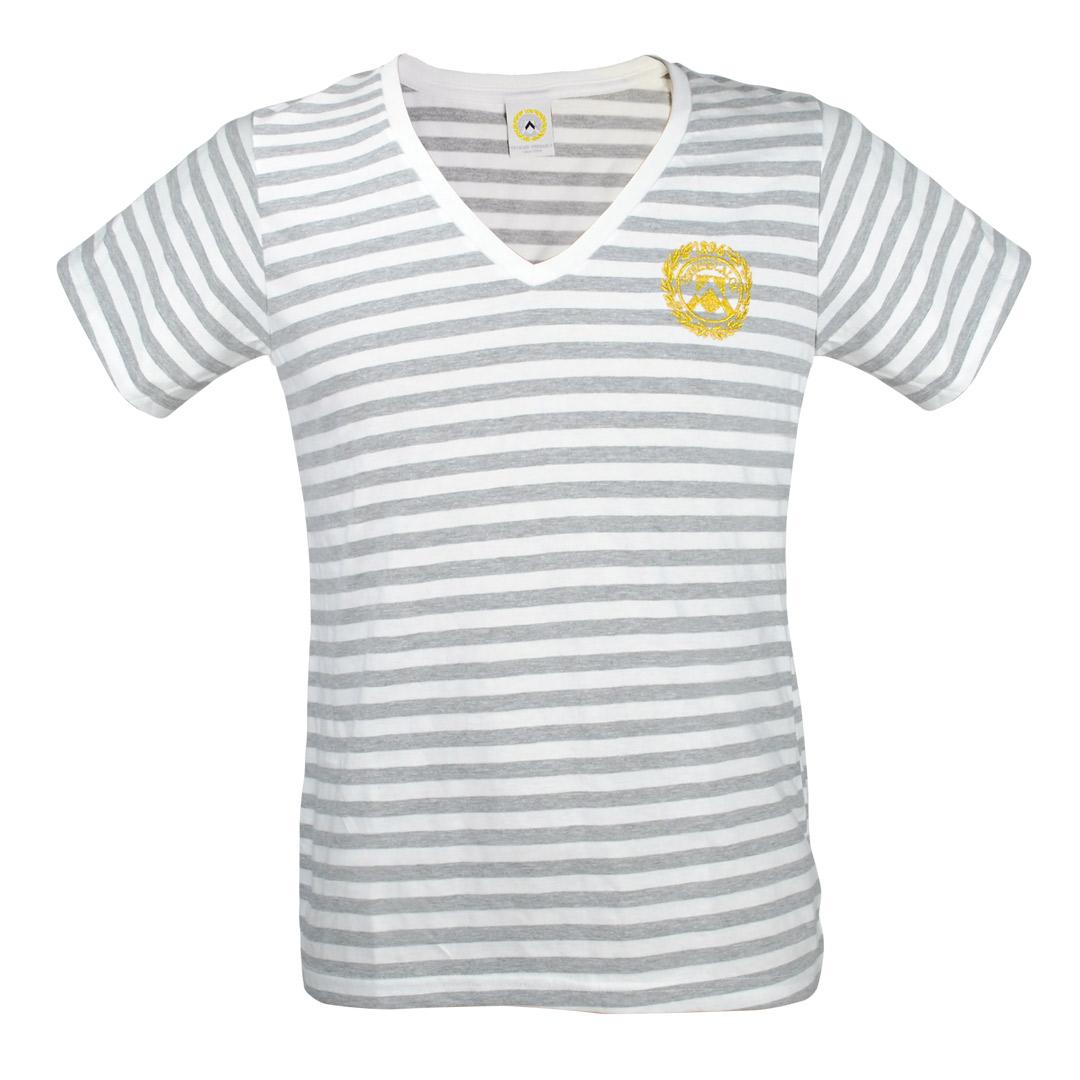 T-shirt-HUDSW-080