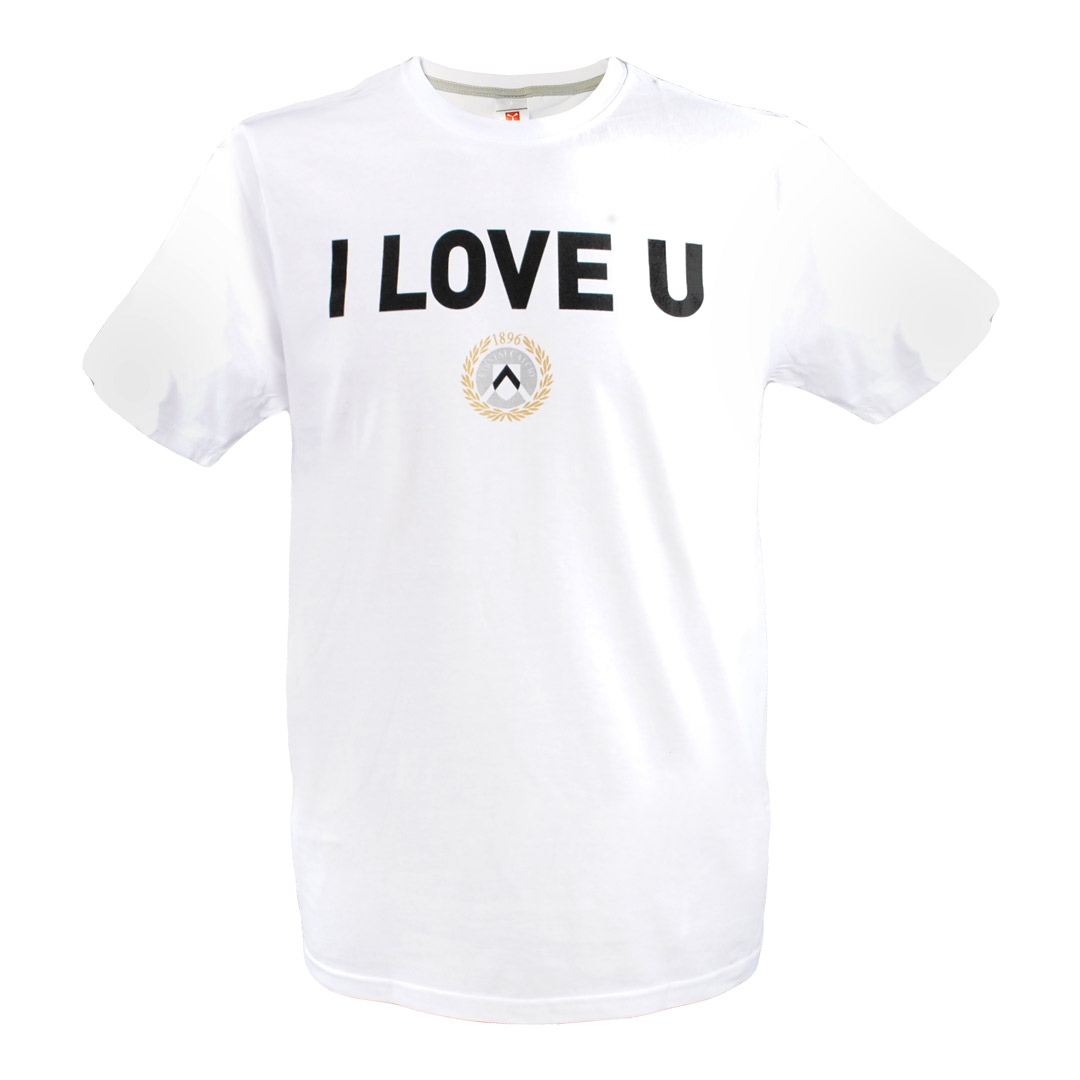 T-shirt-HUDSO-143