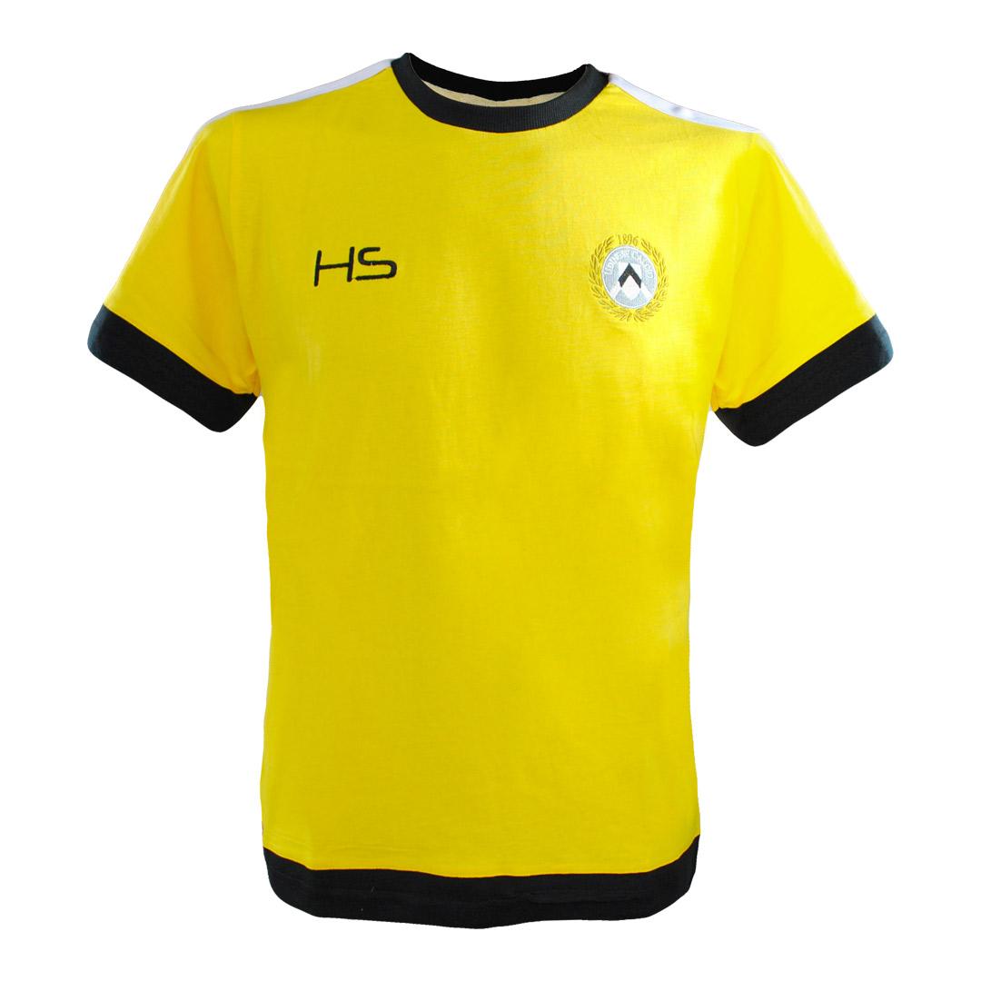 T-shirt allenamento-HUDSO-141