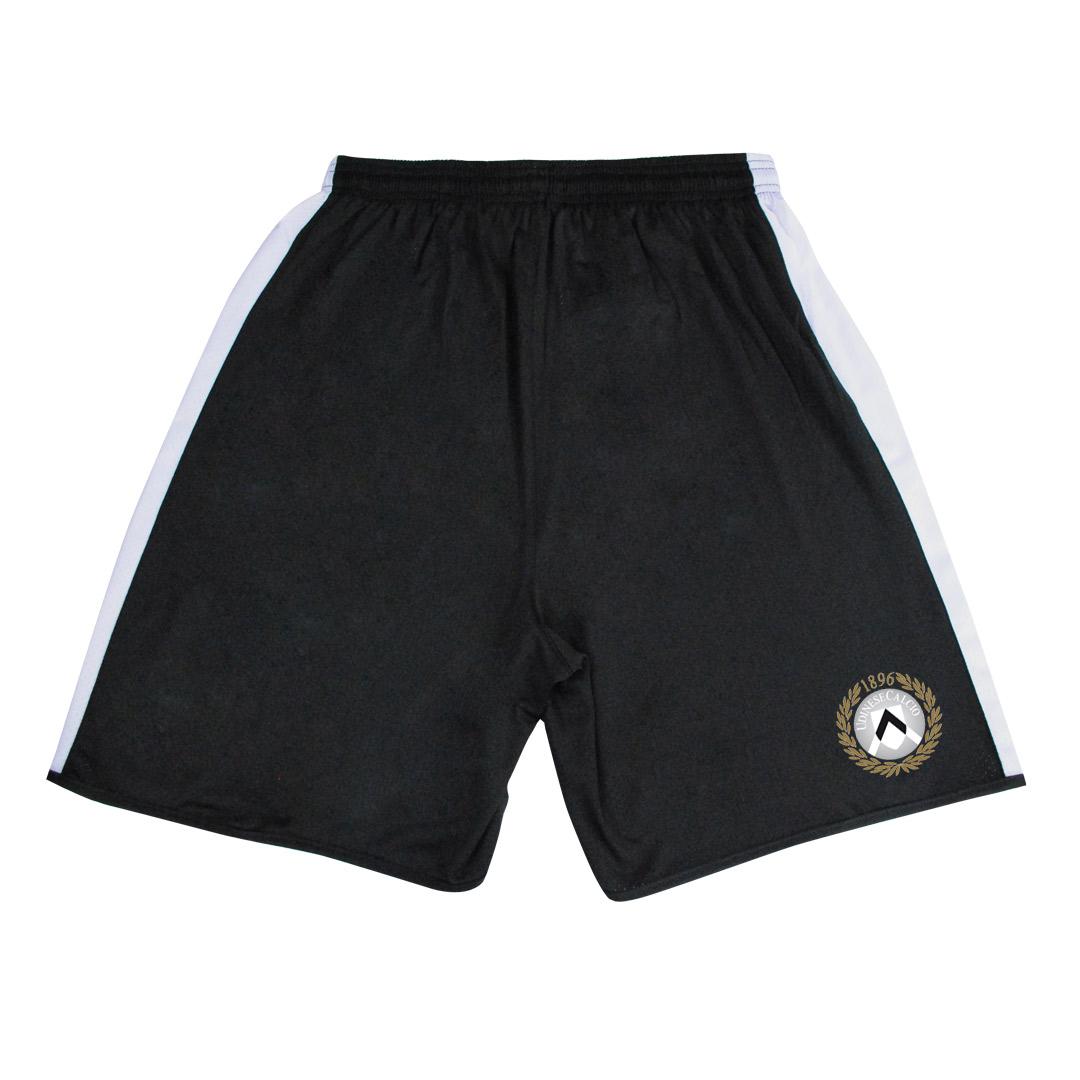 Pantaloncino gara-HUDSO-179