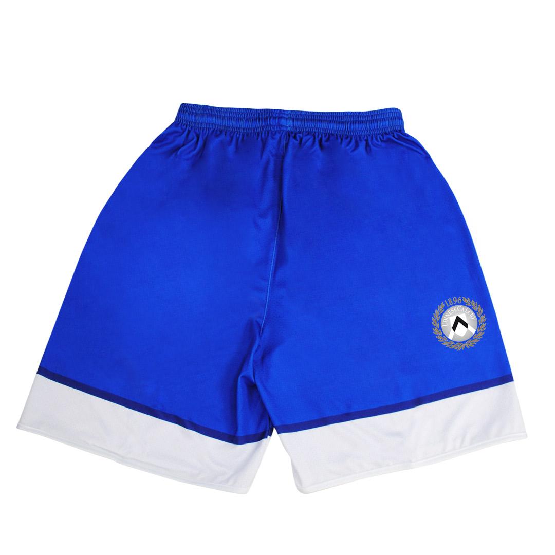Pantaloncino gara-HUDSO-178