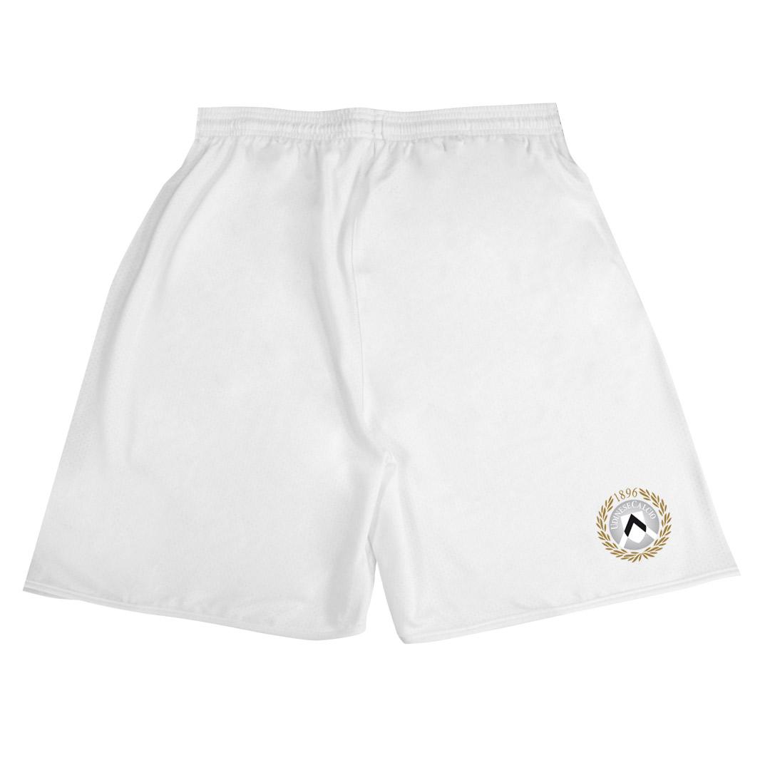 Pantaloncino gara-HUDSO-182