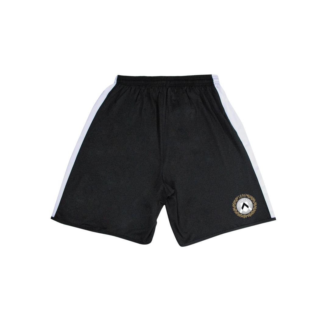 Pantaloncino junior gara-HUDSO-177