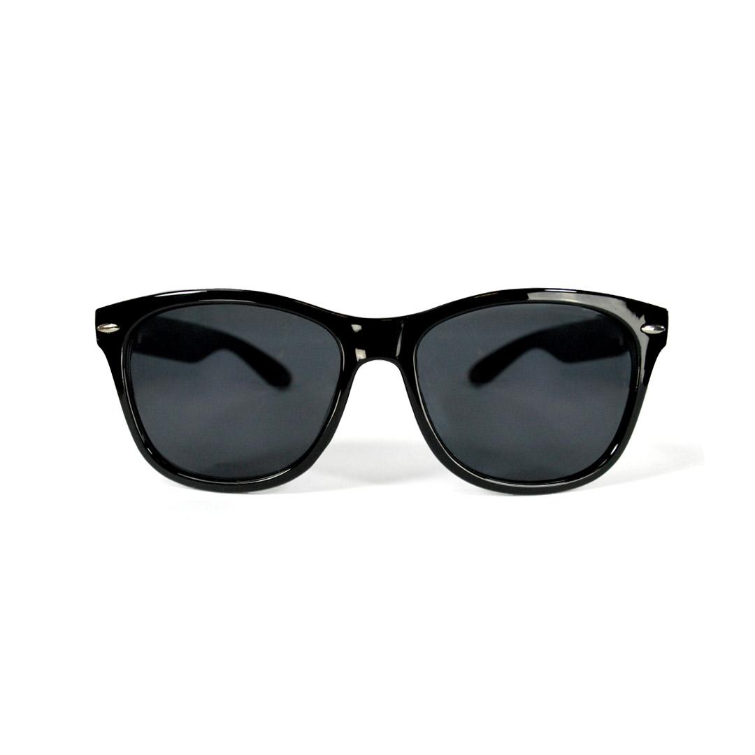 Occhiali da sole-HUDSO-190