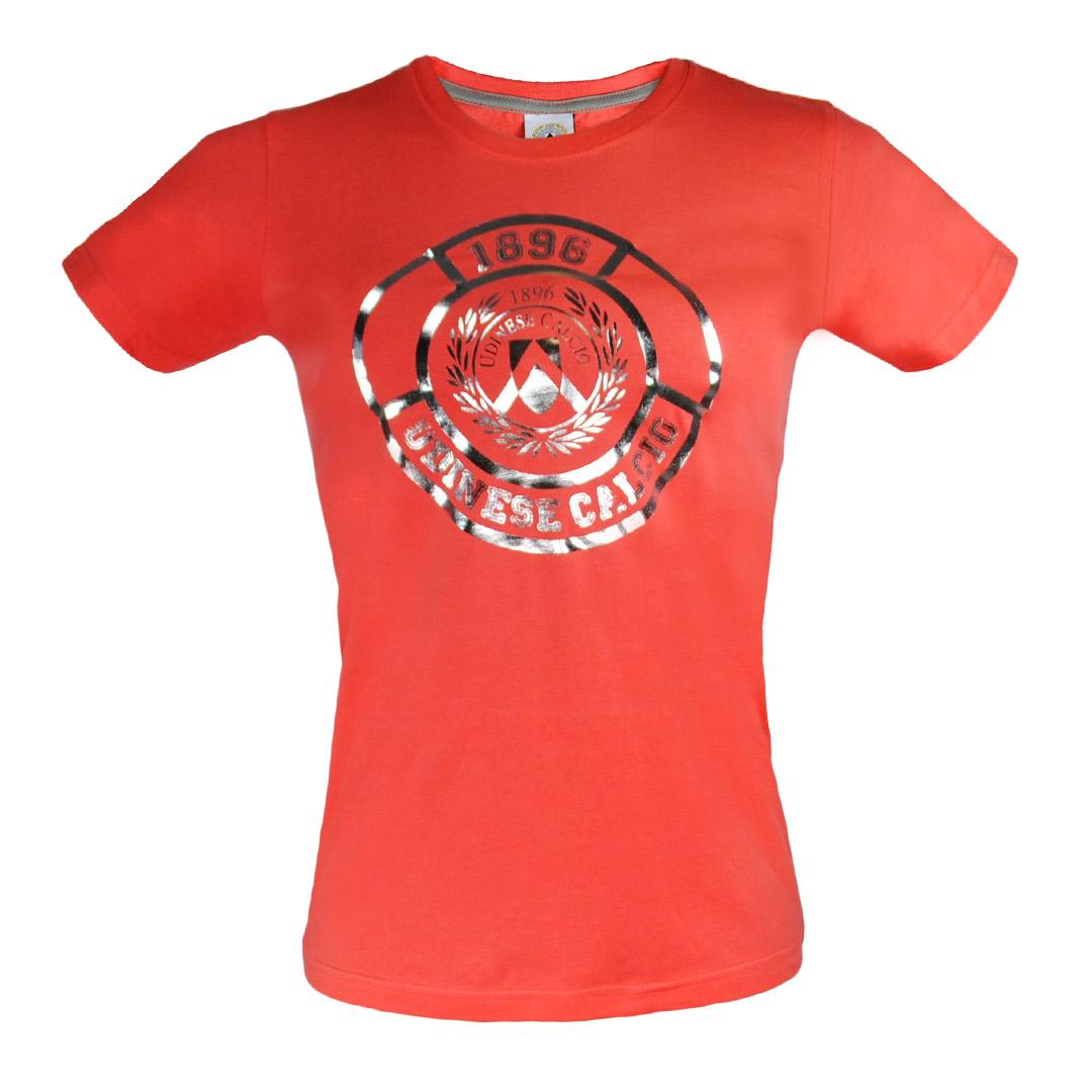T-shirt-HUDSO-232