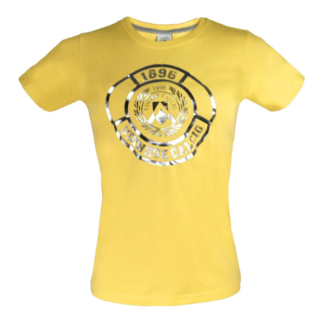 T-shirt-HUDSO-233