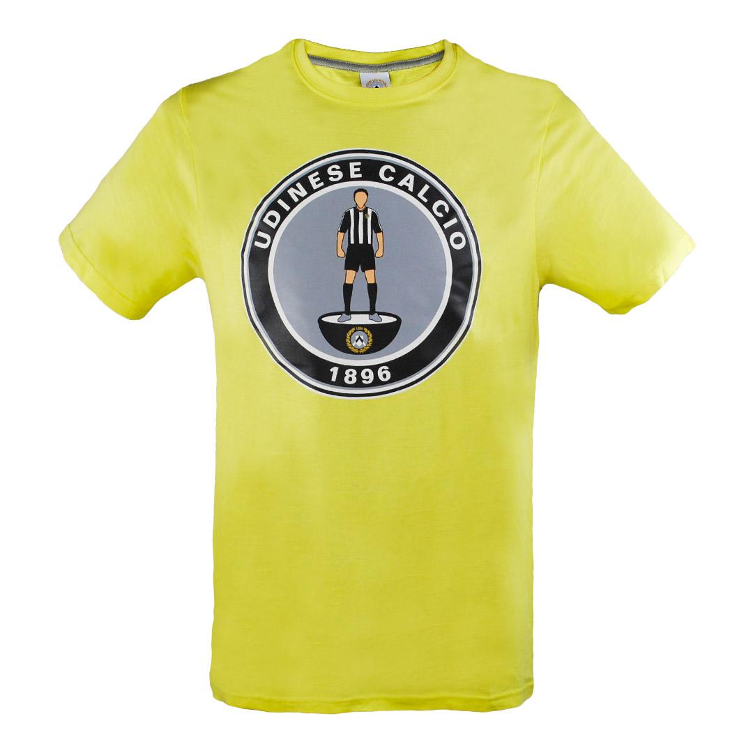 T-shirt-HUDSO-253