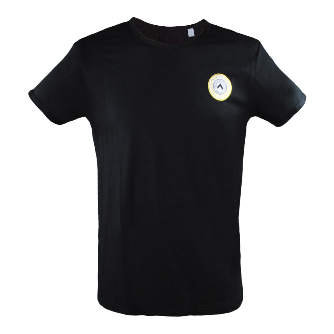 T-shirt-HUDSO-254