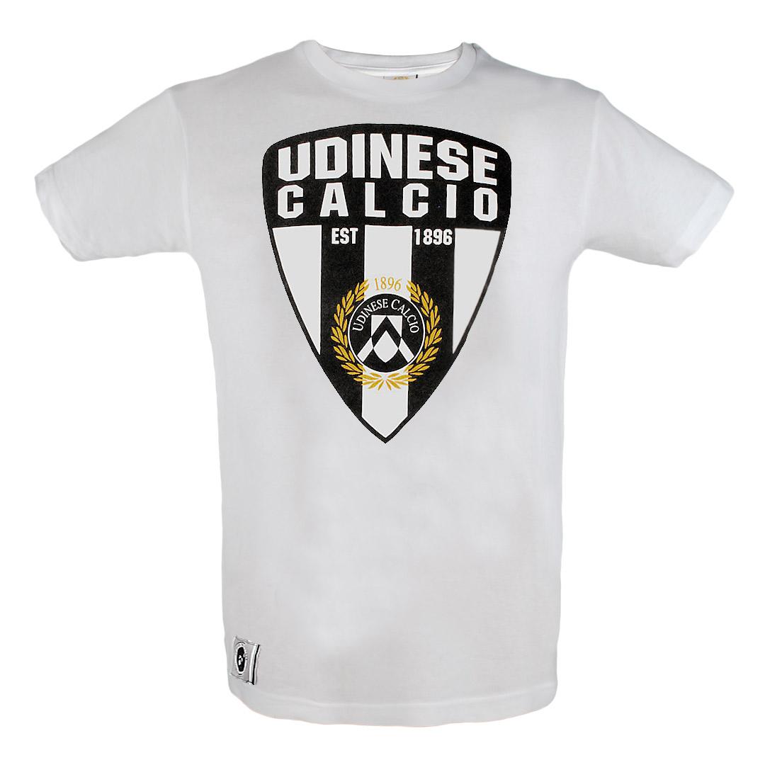 T-shirt-HUDSO-258