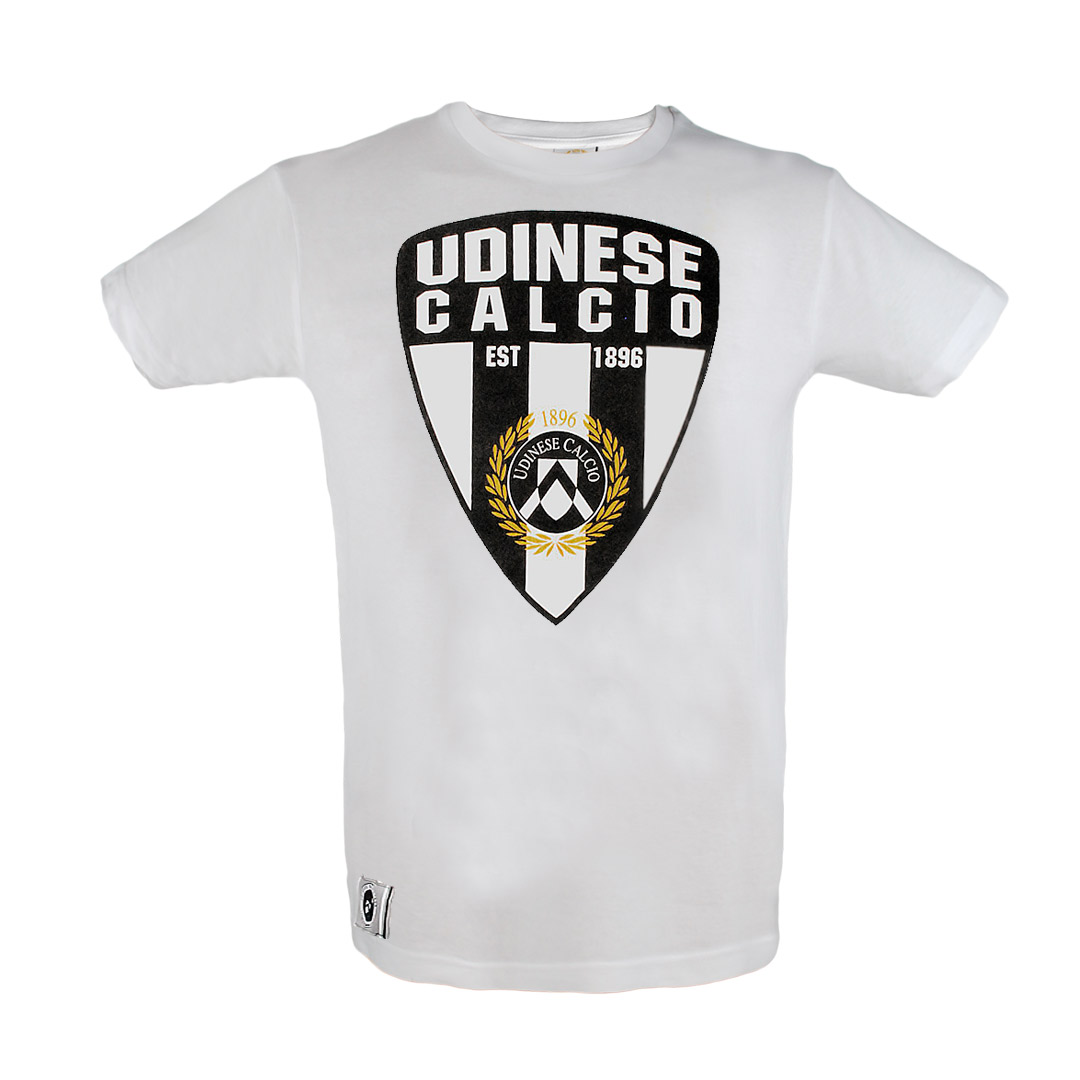 T-shirt-HUDSO-260