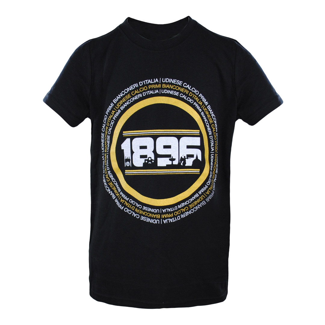 T-shirt-HUDSO-265