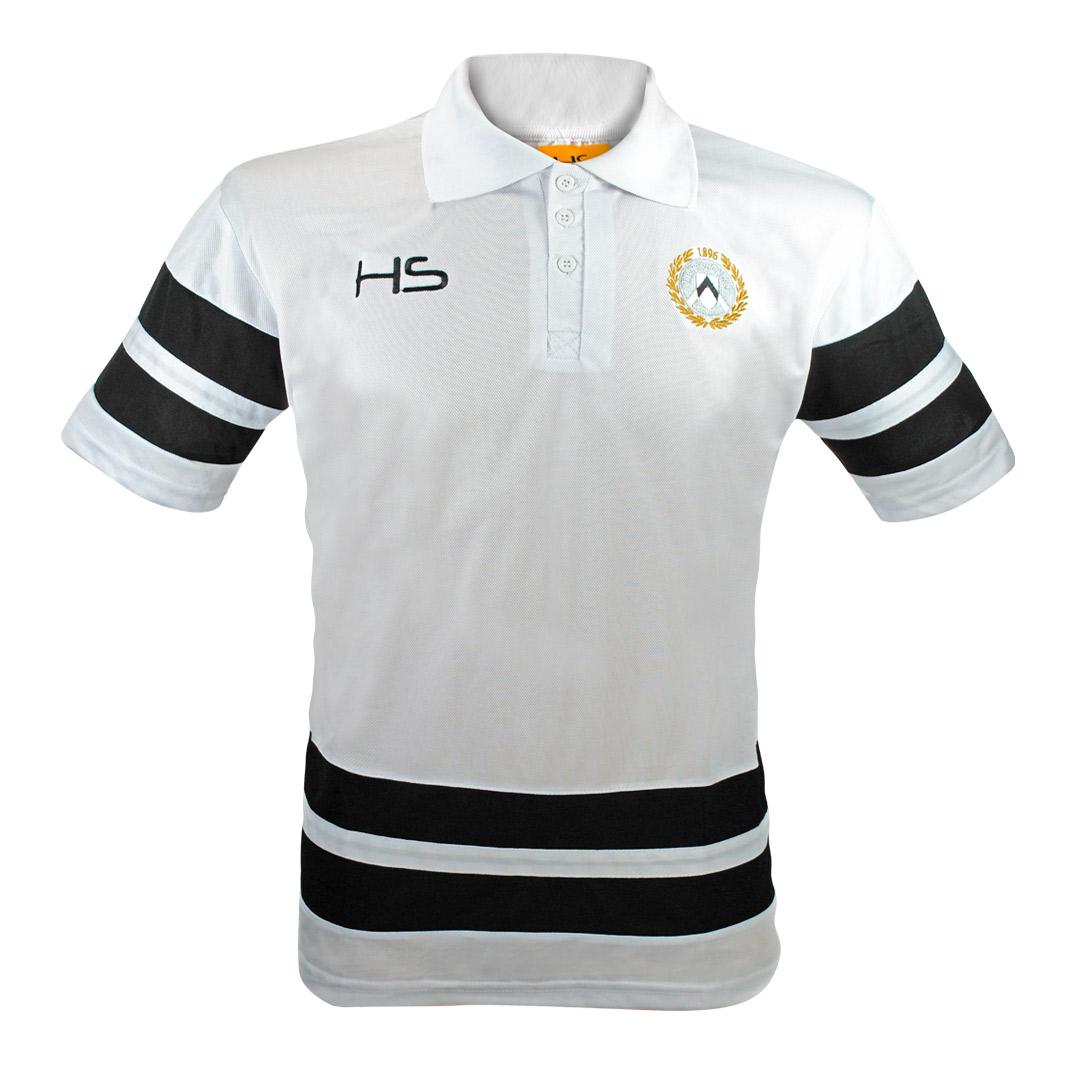 Polo Rappresentanza-HUDSO-272