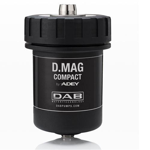 DAB D.MAG COMPACT - FILTRO DEFANGATORE MAGNETICO